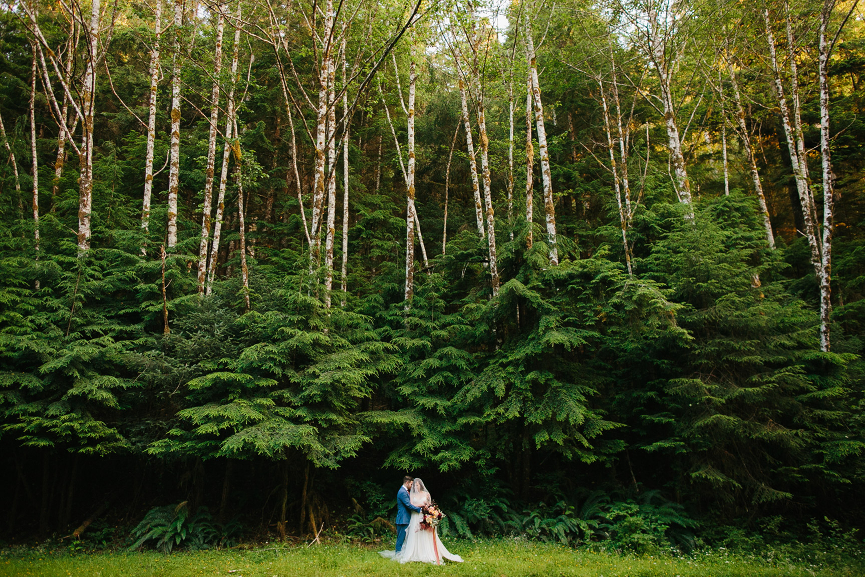 Washington_WeddingPhotographer_041.jpg