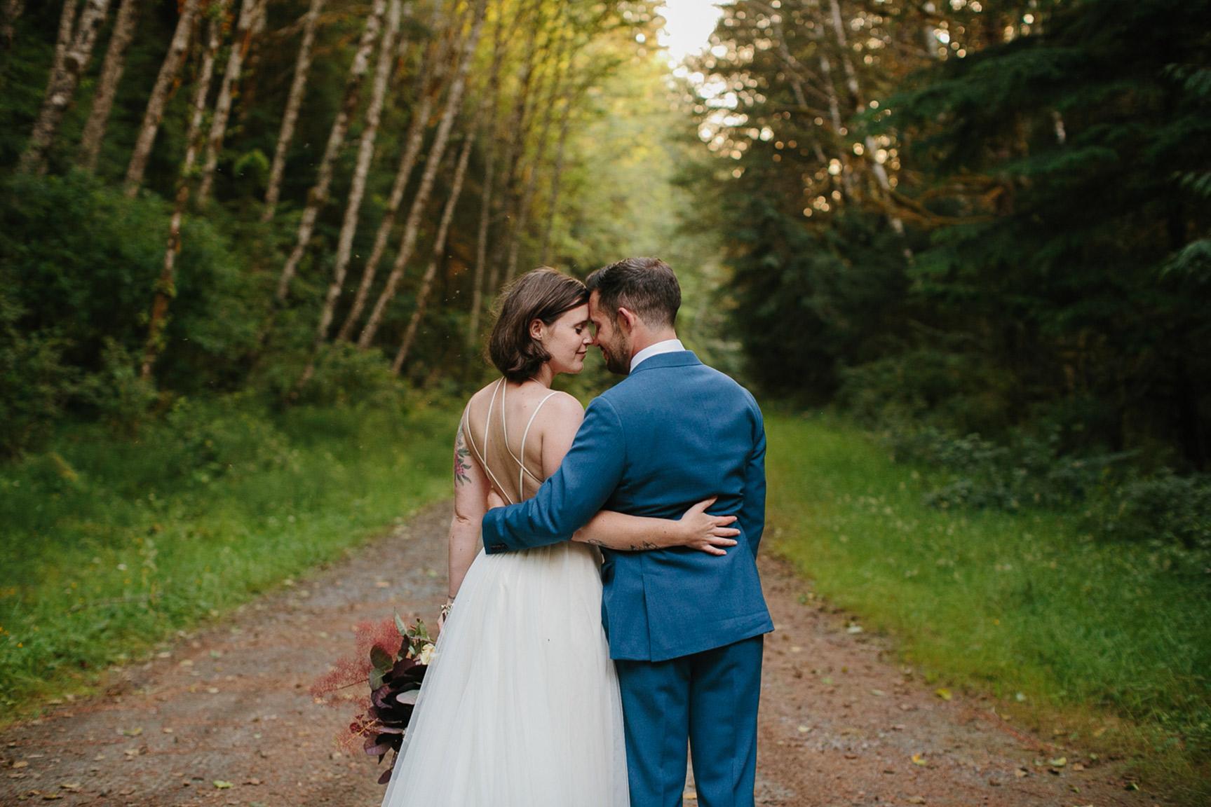 Washington_WeddingPhotographer_043.jpg