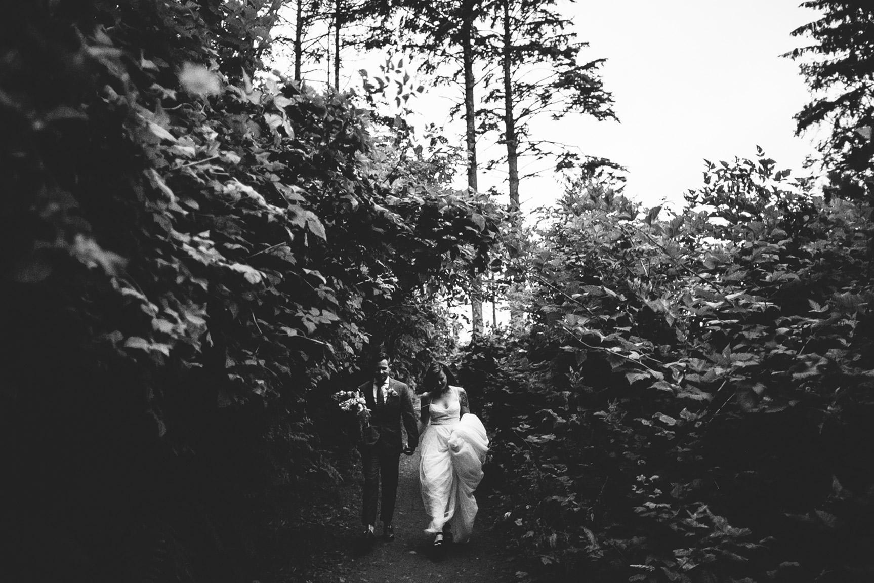 Washington_WeddingPhotographer_044.jpg