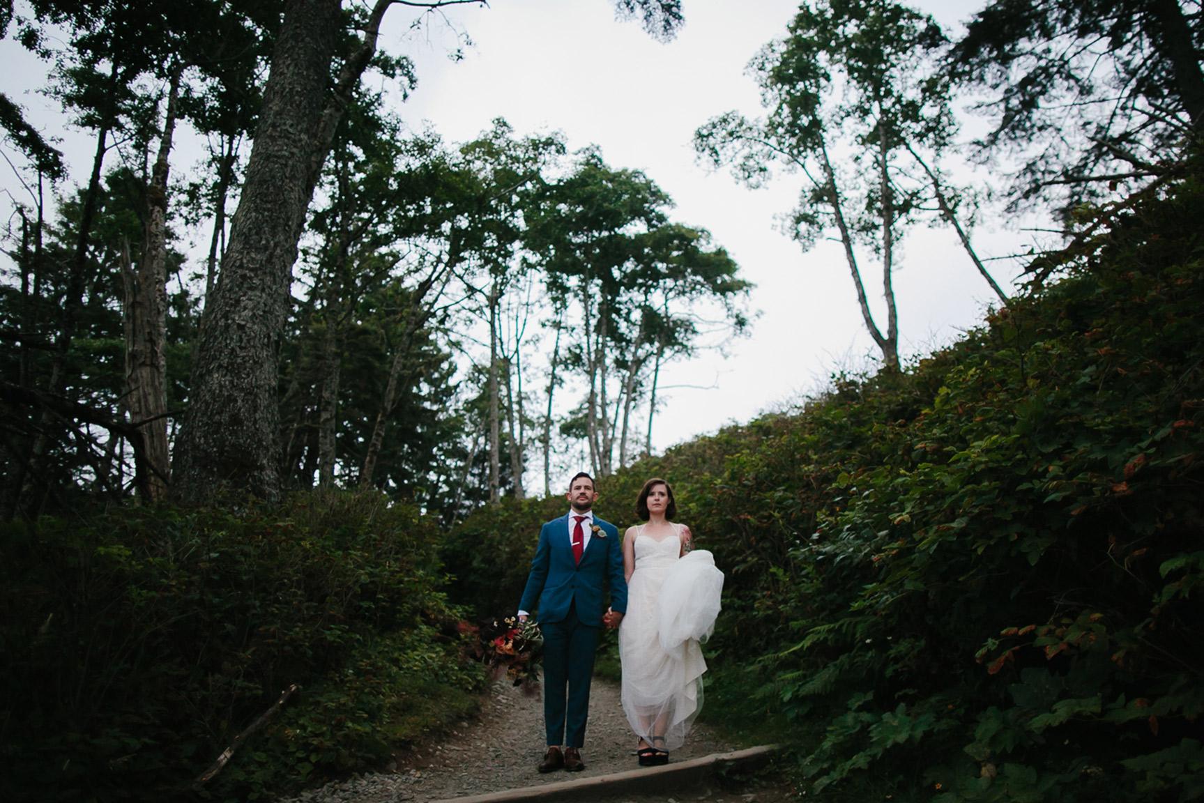 Washington_WeddingPhotographer_045.jpg