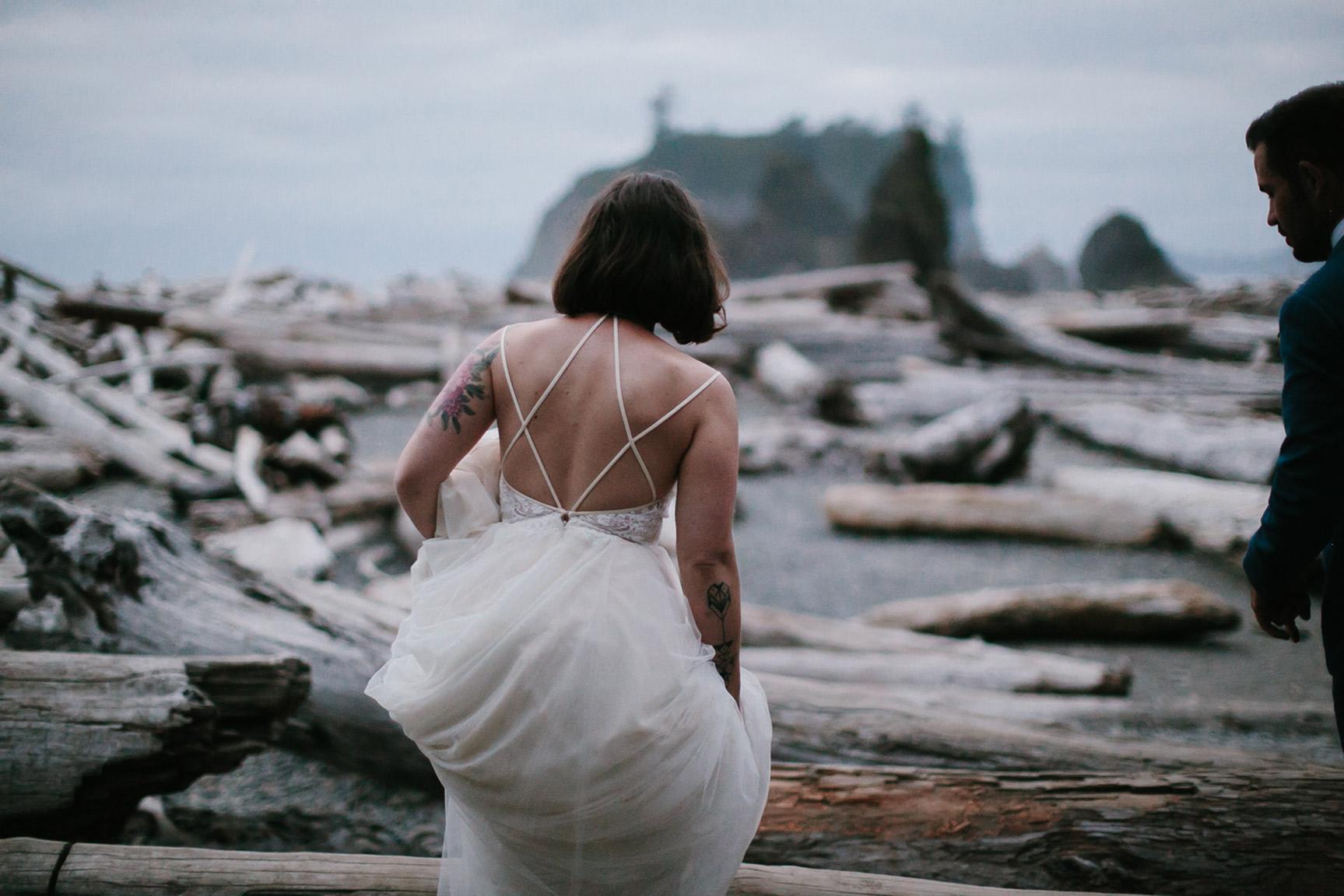 Washington_WeddingPhotographer_046.jpg