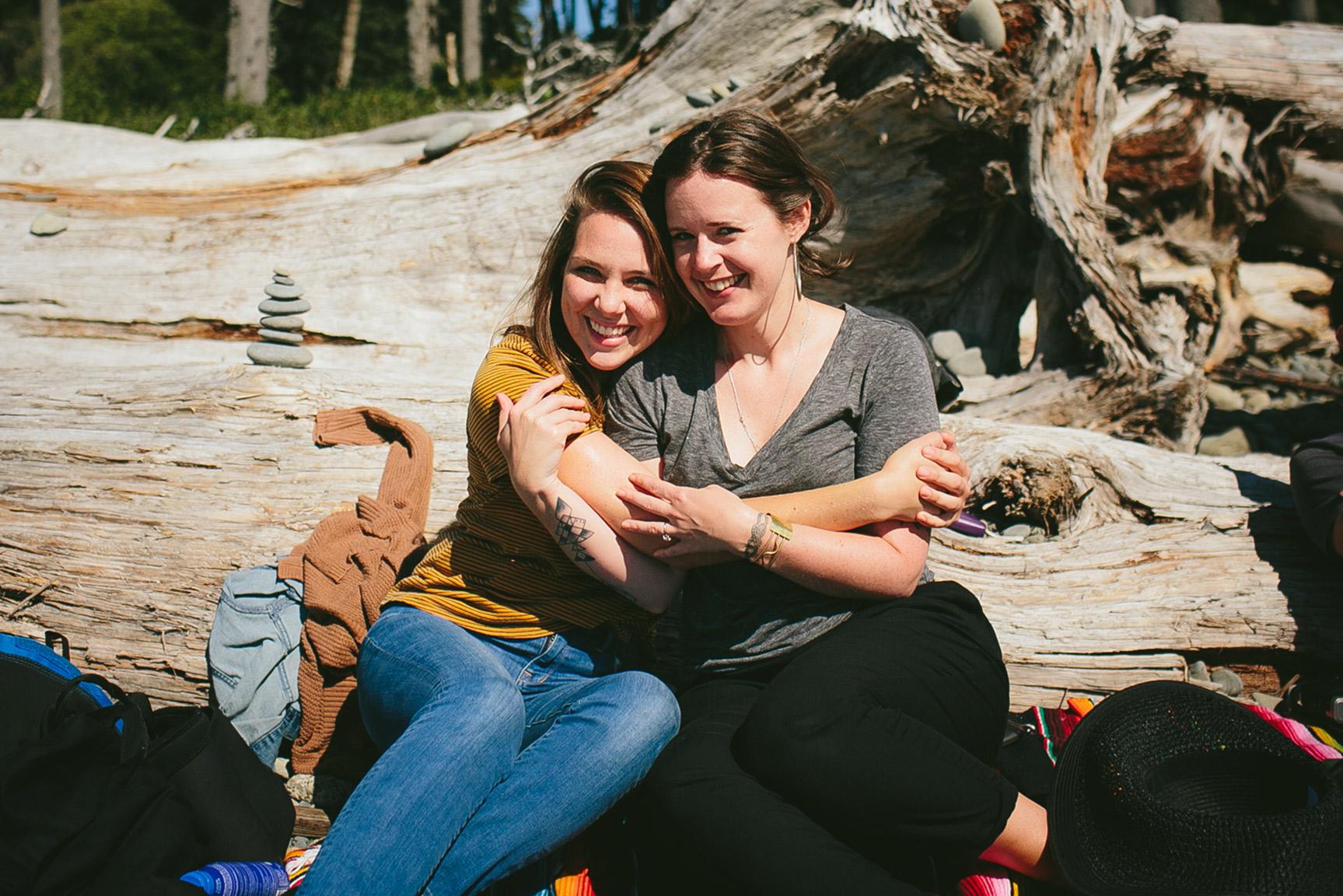 Washington_WeddingPhotographer_049.jpg