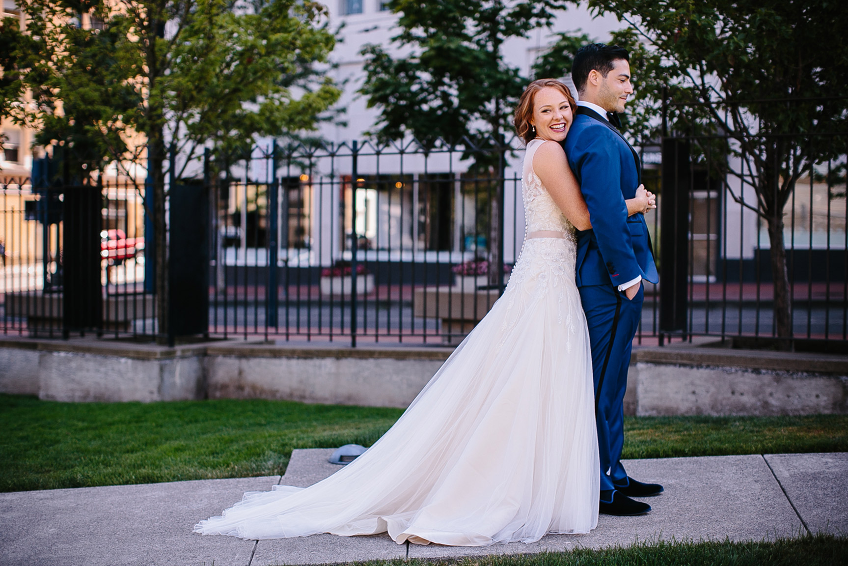 Portland_WeddingPhotographer_007.jpg