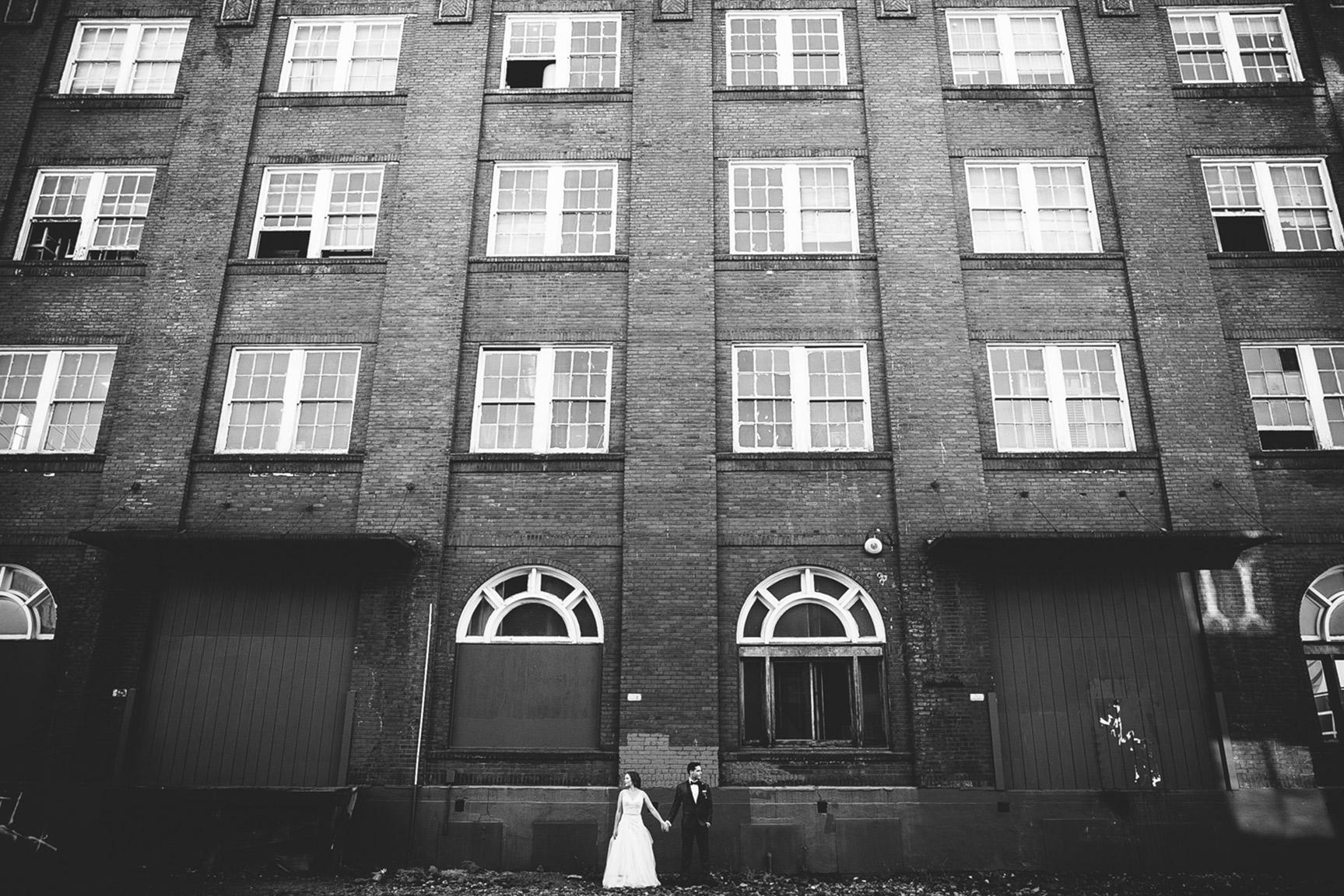 Portland_WeddingPhotographer_025.jpg