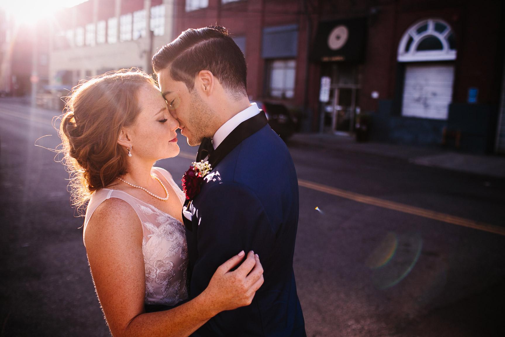 Portland_WeddingPhotographer_027.jpg
