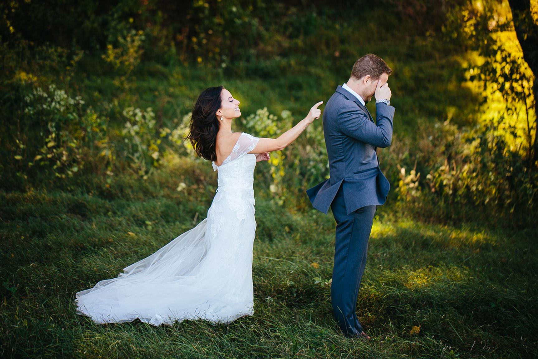 Nashville_WeddingPhotographer_006.jpg