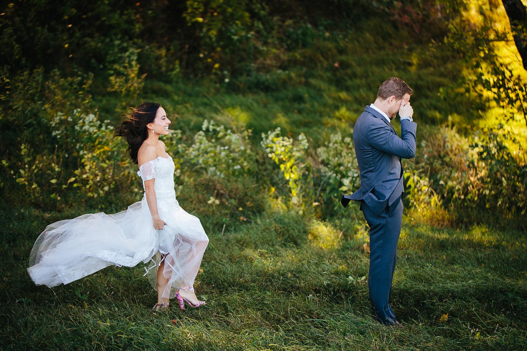 Nashville_WeddingPhotographer_005.jpg