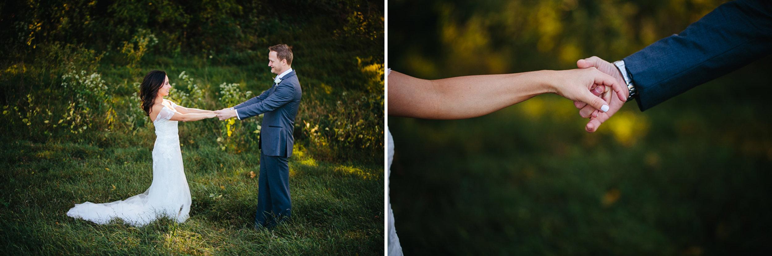 Nashville_WeddingPhotographer_008.jpg