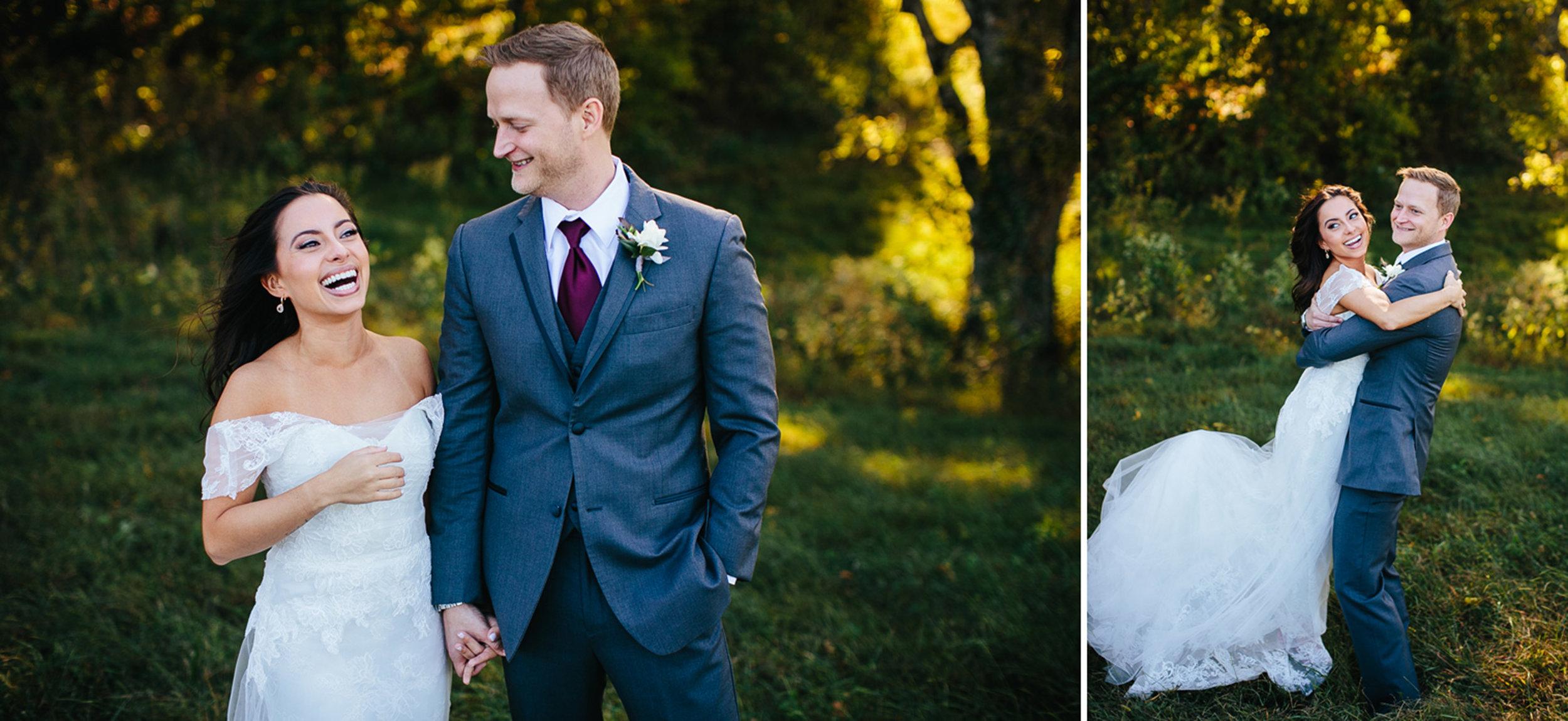 Nashville_WeddingPhotographer_010.jpg