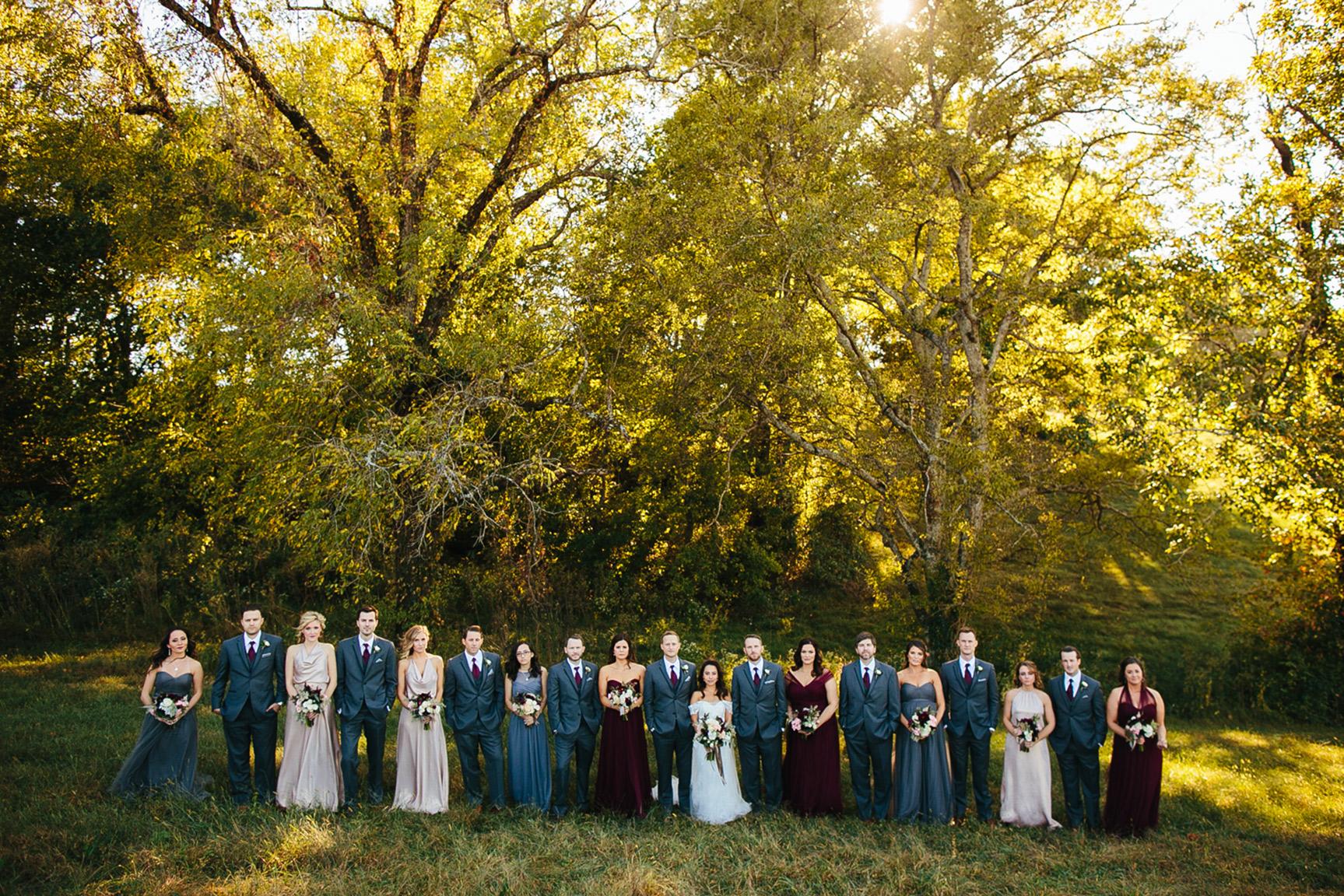 Nashville_WeddingPhotographer_016.jpg