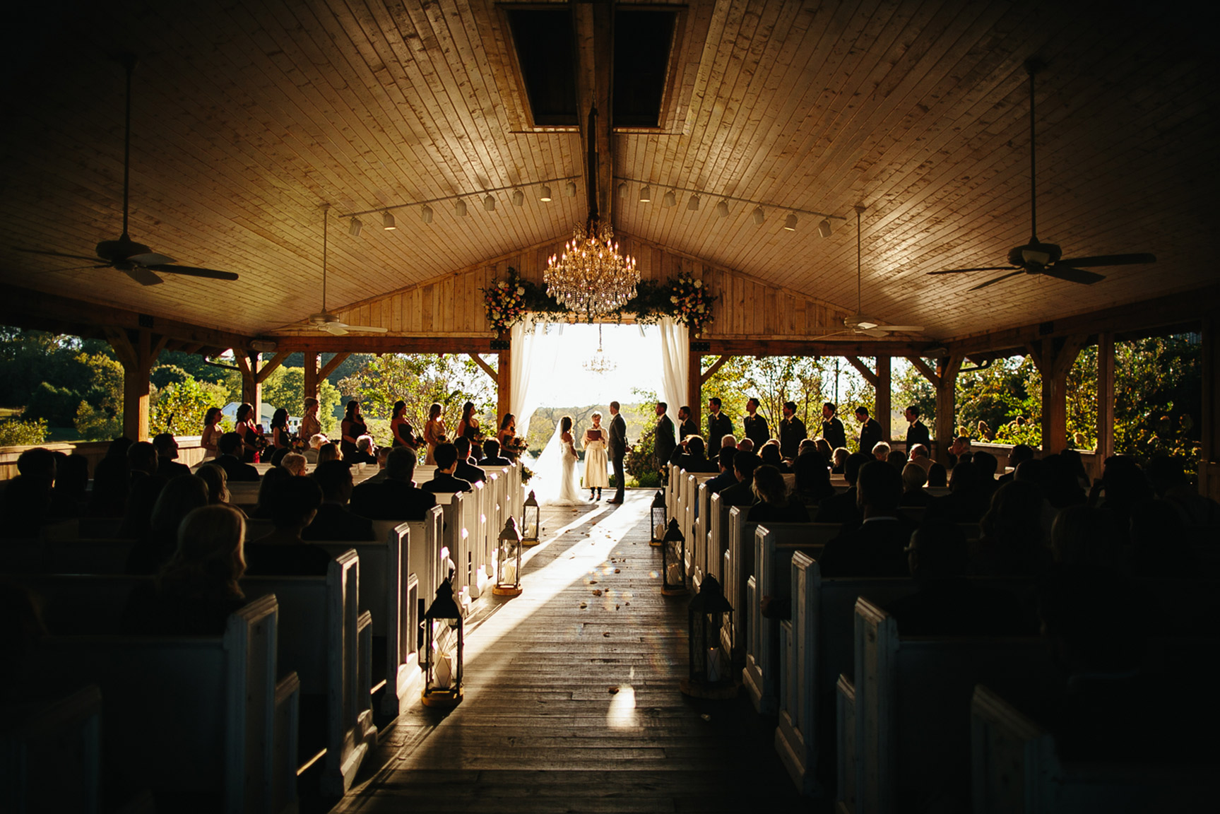 Nashville_WeddingPhotographer_024.jpg