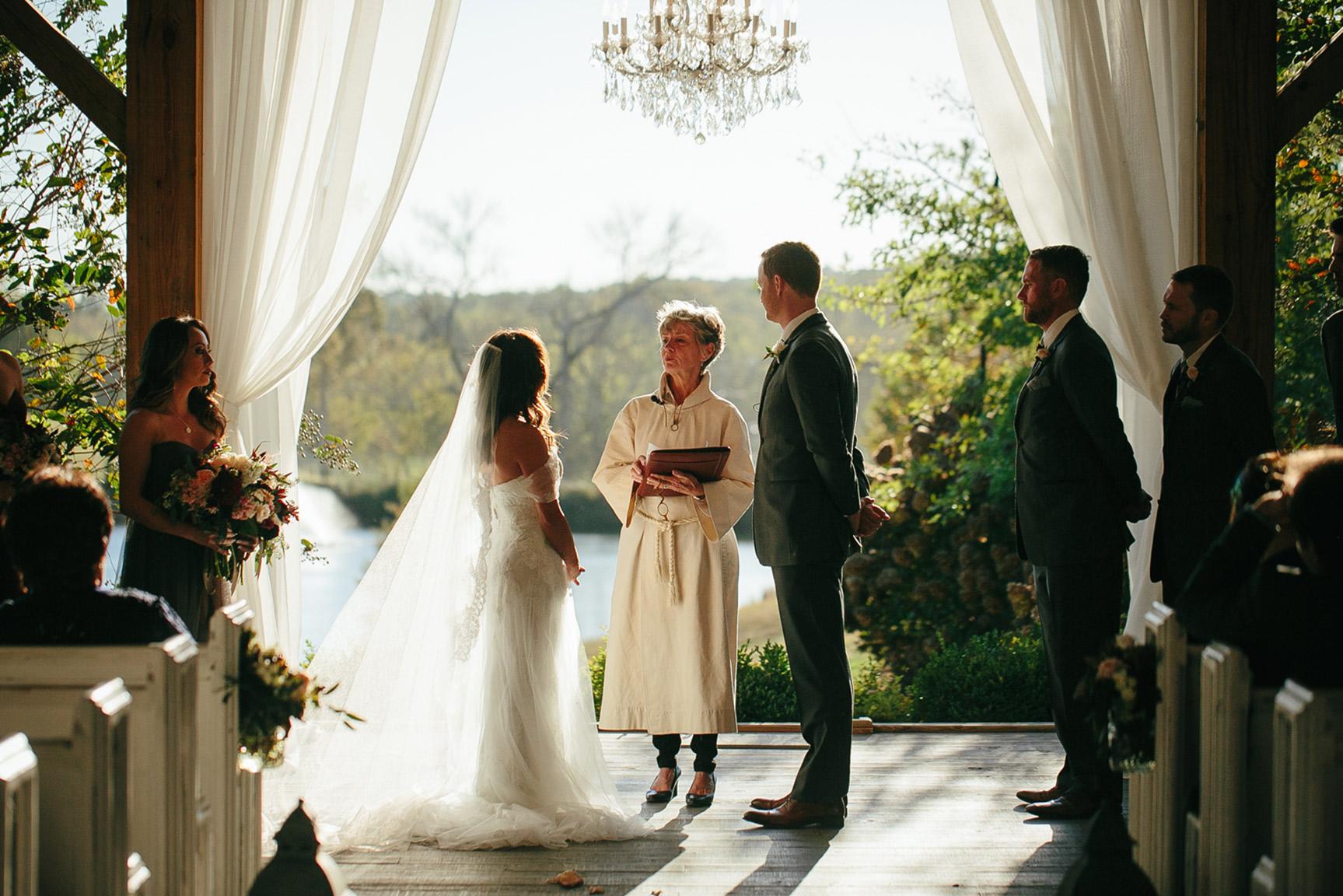 Nashville_WeddingPhotographer_025.jpg