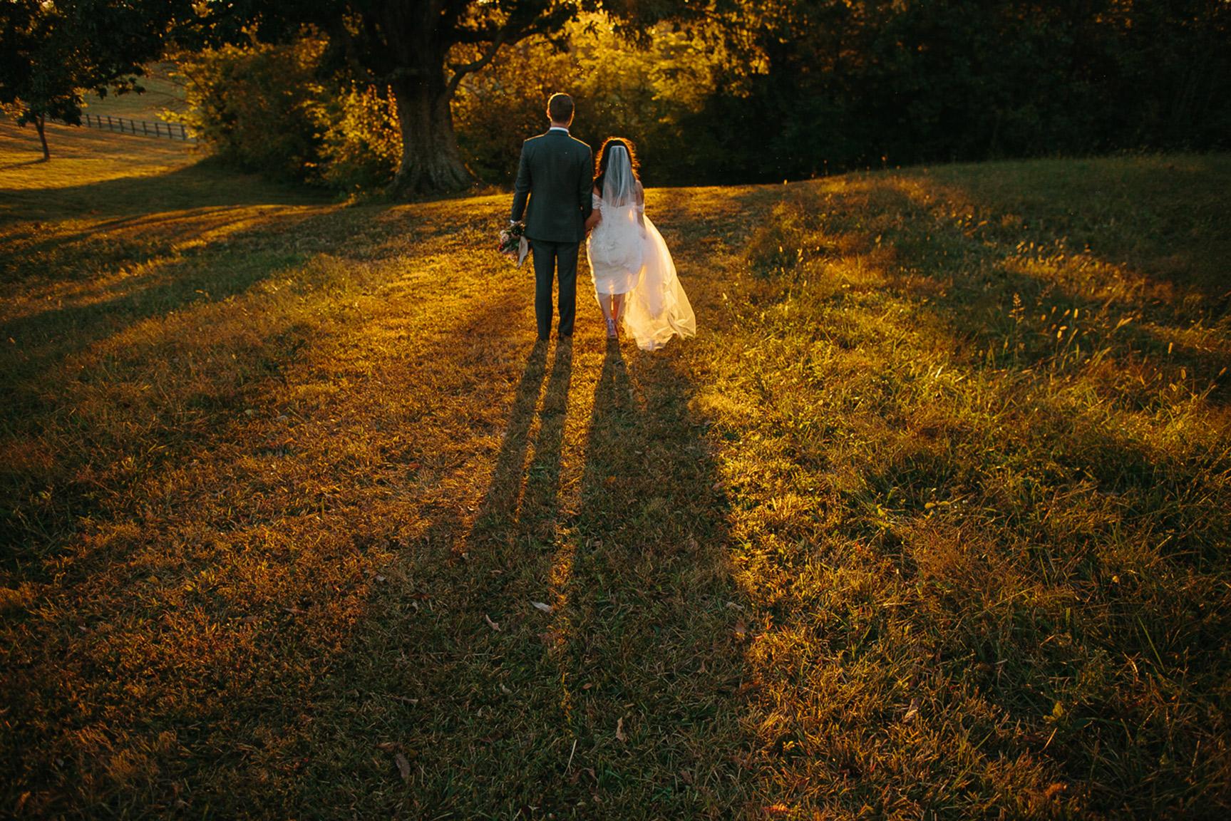 Nashville_WeddingPhotographer_027.jpg