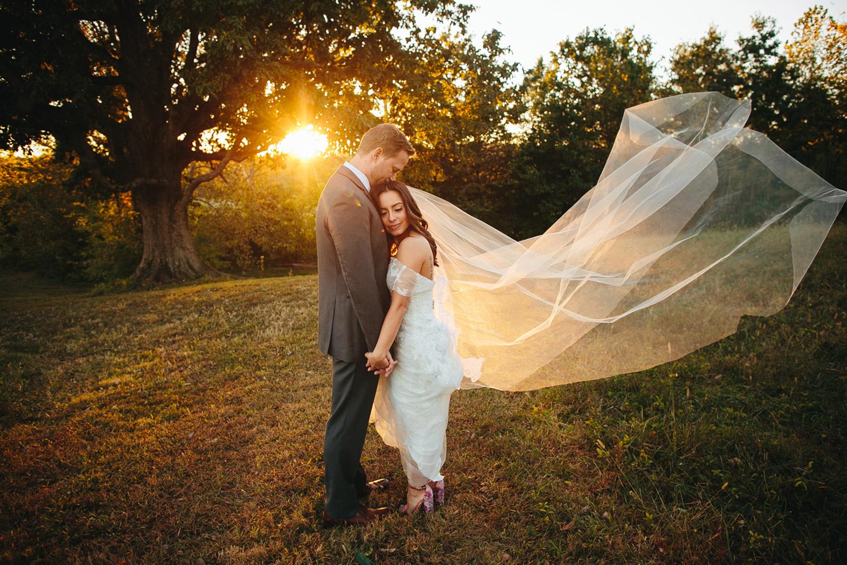 Nashville_WeddingPhotographer_028.jpg