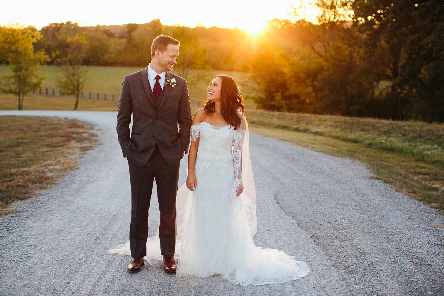 Nashville_WeddingPhotographer_030.jpg