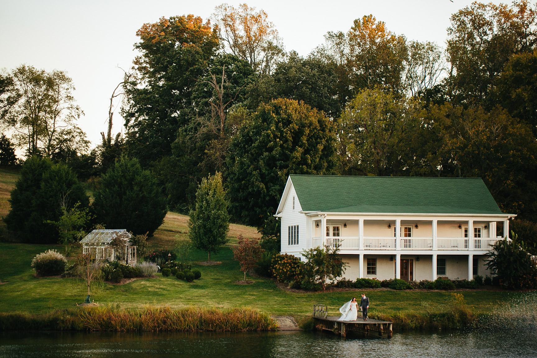 Nashville_WeddingPhotographer_031.jpg