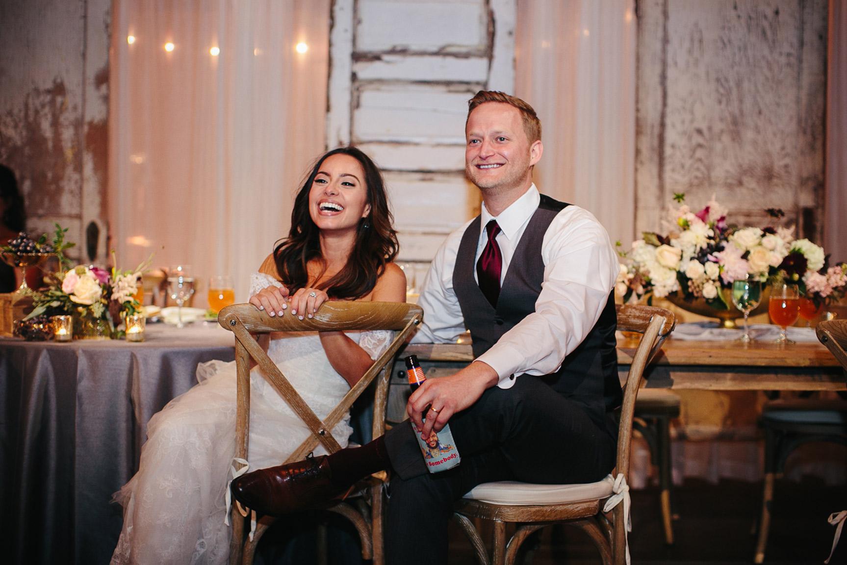 Nashville_WeddingPhotographer_039.jpg