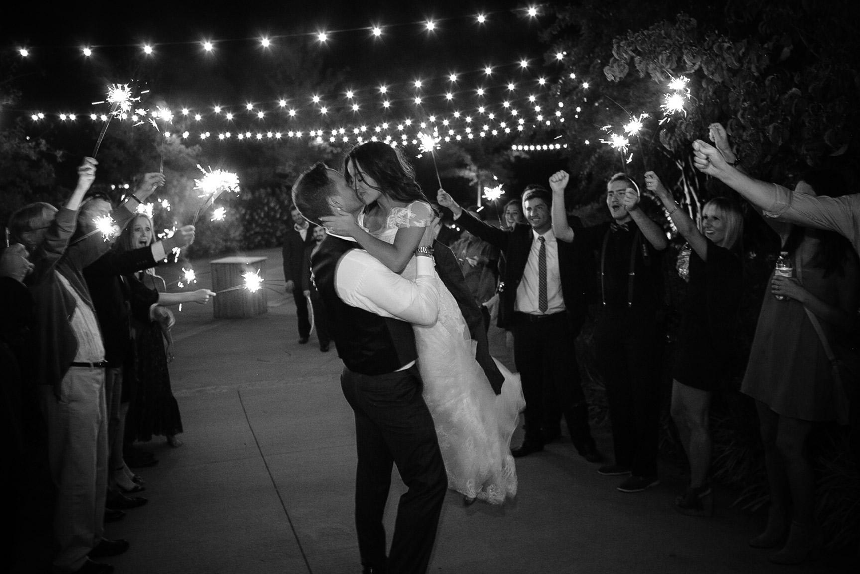 Nashville_WeddingPhotographer_045.jpg