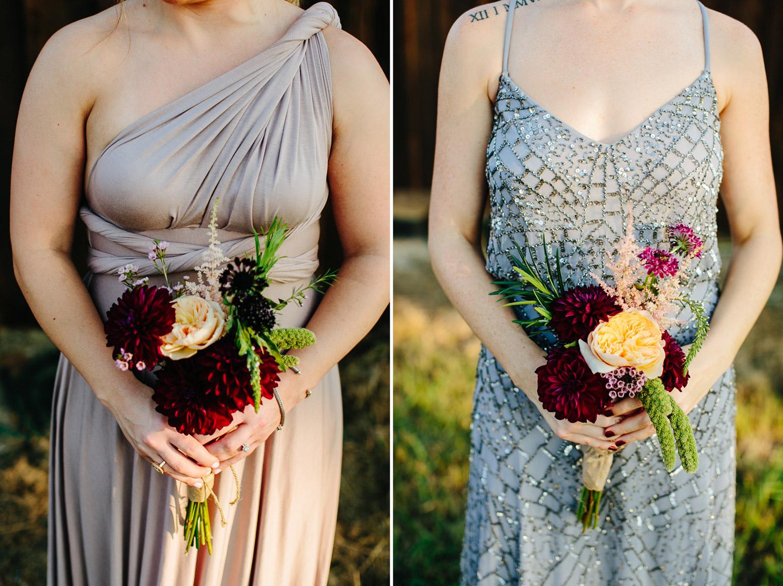 austin_WeddingPhotographer_006.jpg