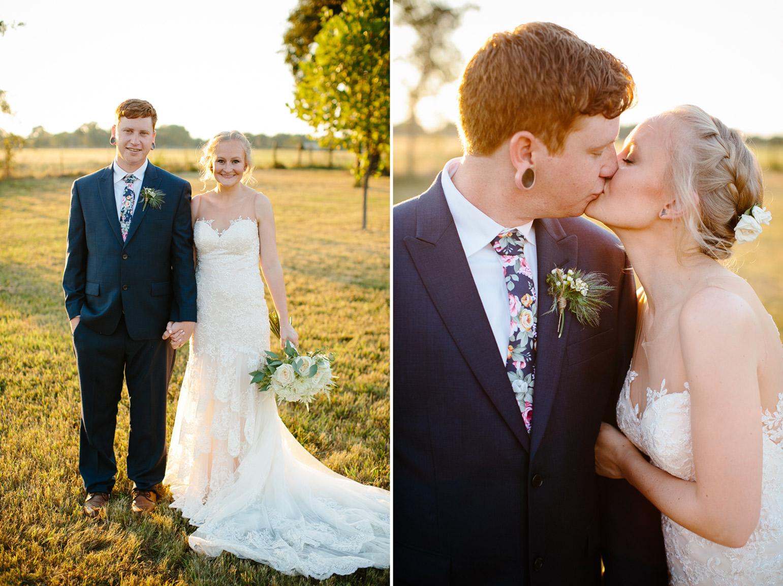 austin_WeddingPhotographer_014.jpg