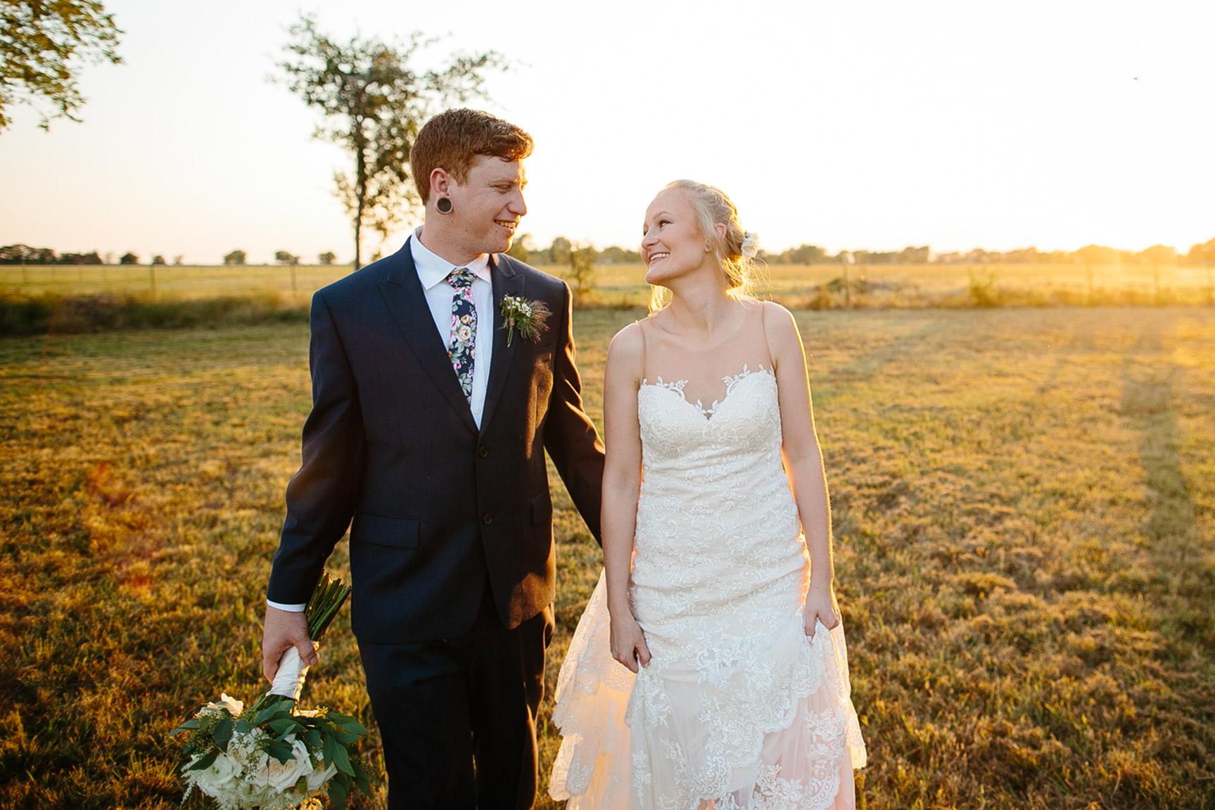 austin_WeddingPhotographer_015.jpg