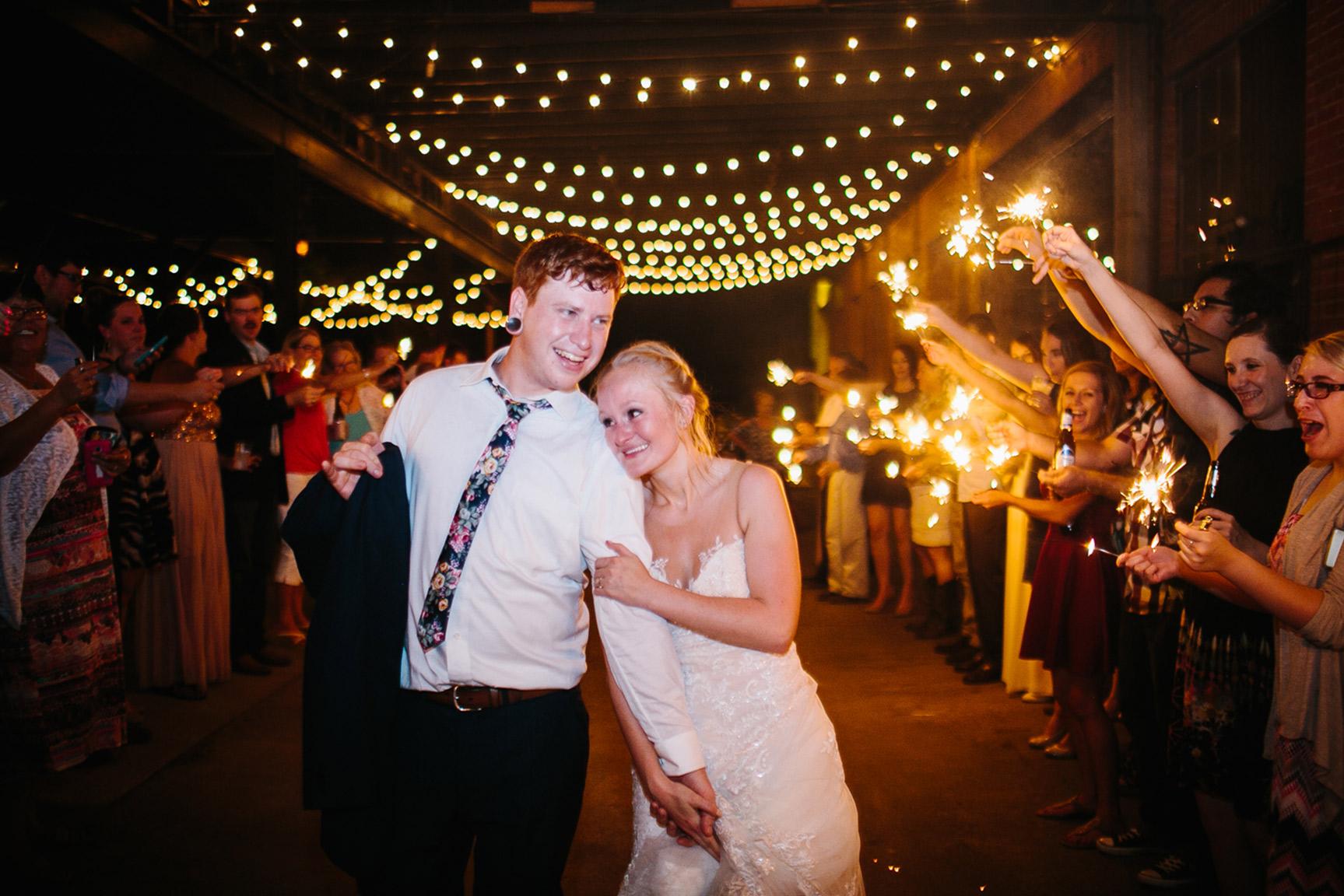 austin_WeddingPhotographer_029.jpg
