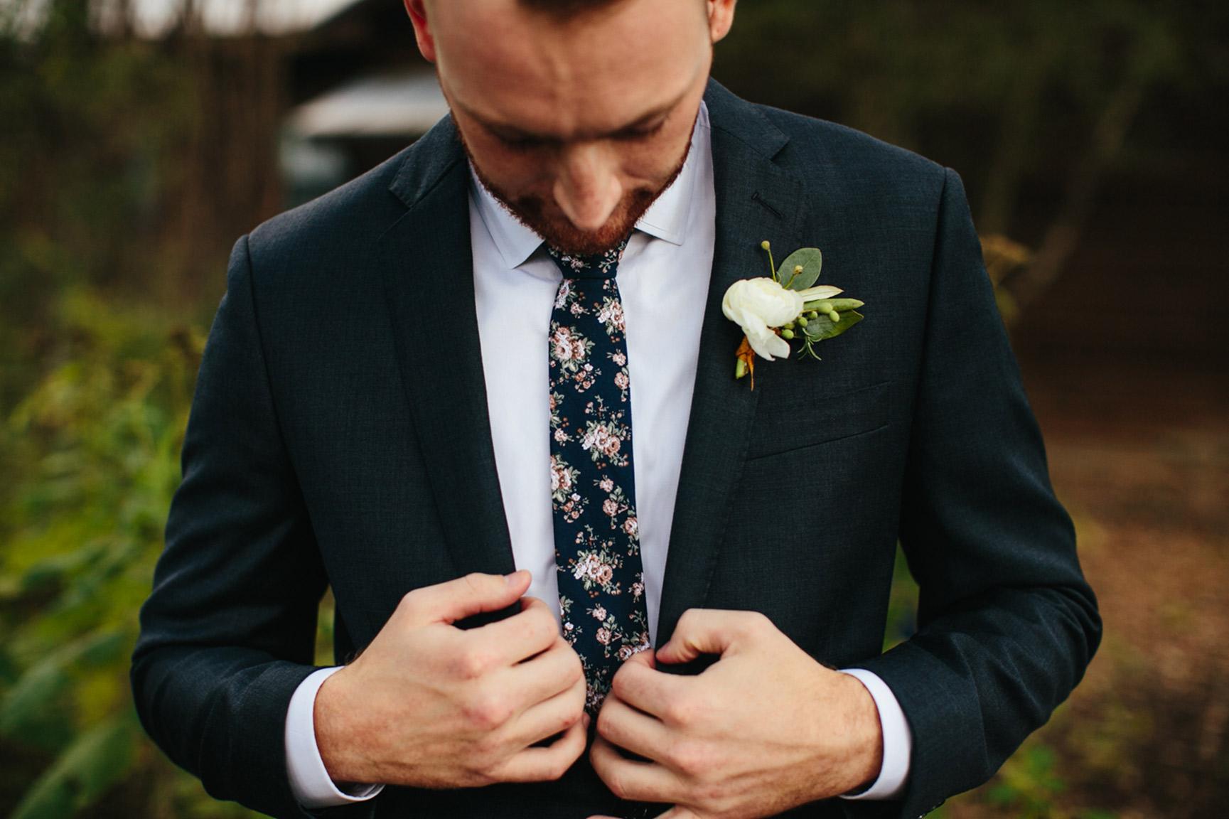 austin_WeddingPhotographer_008.jpg