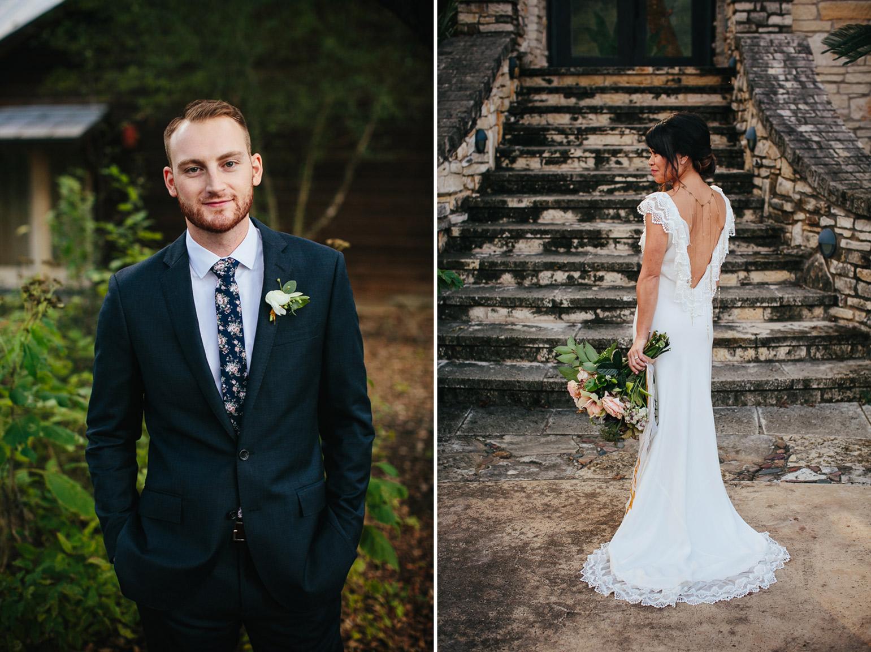 austin_WeddingPhotographer_007.jpg