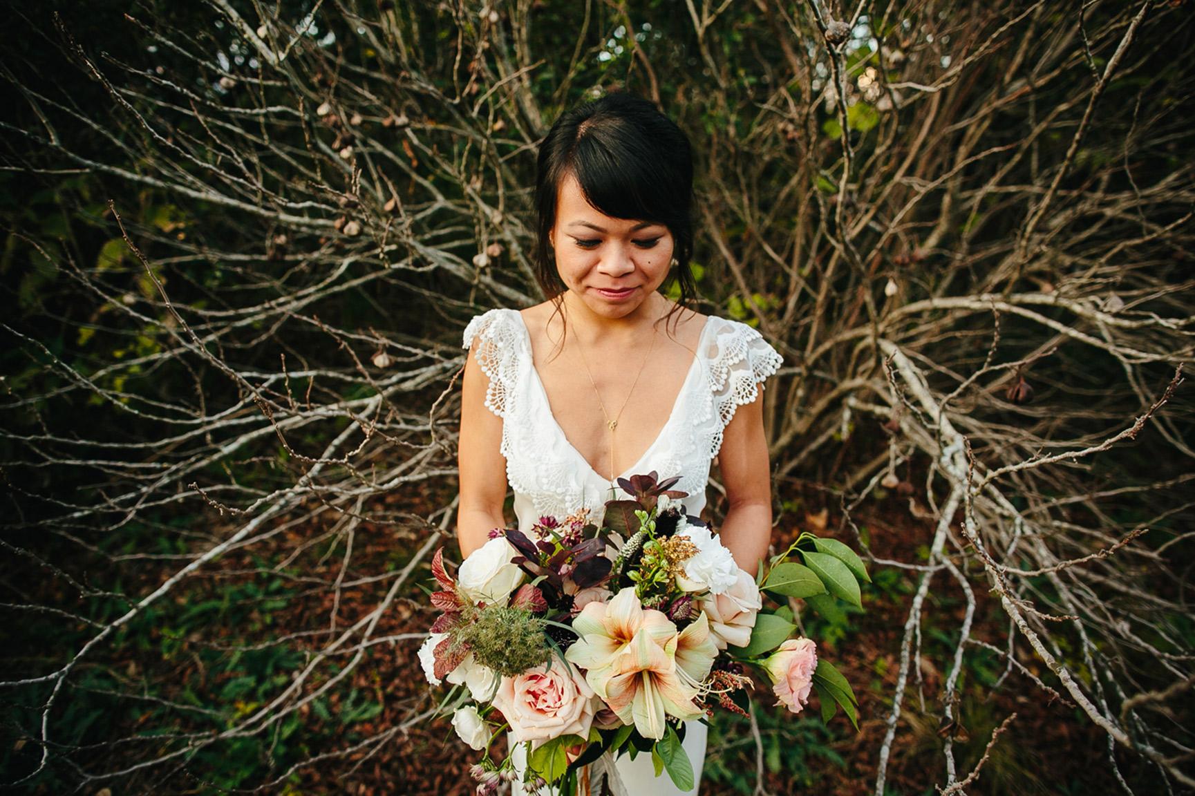 austin_WeddingPhotographer_009.jpg