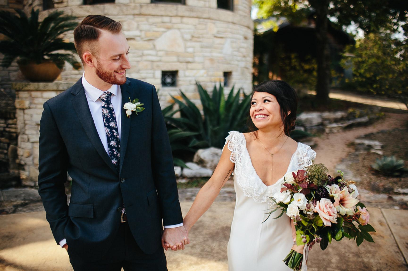 austin_WeddingPhotographer_011.jpg
