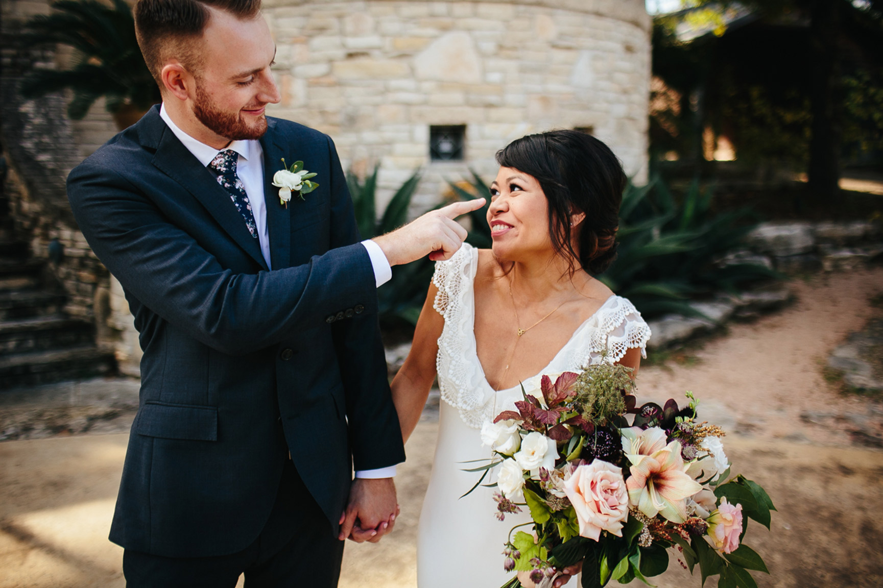 austin_WeddingPhotographer_012.jpg