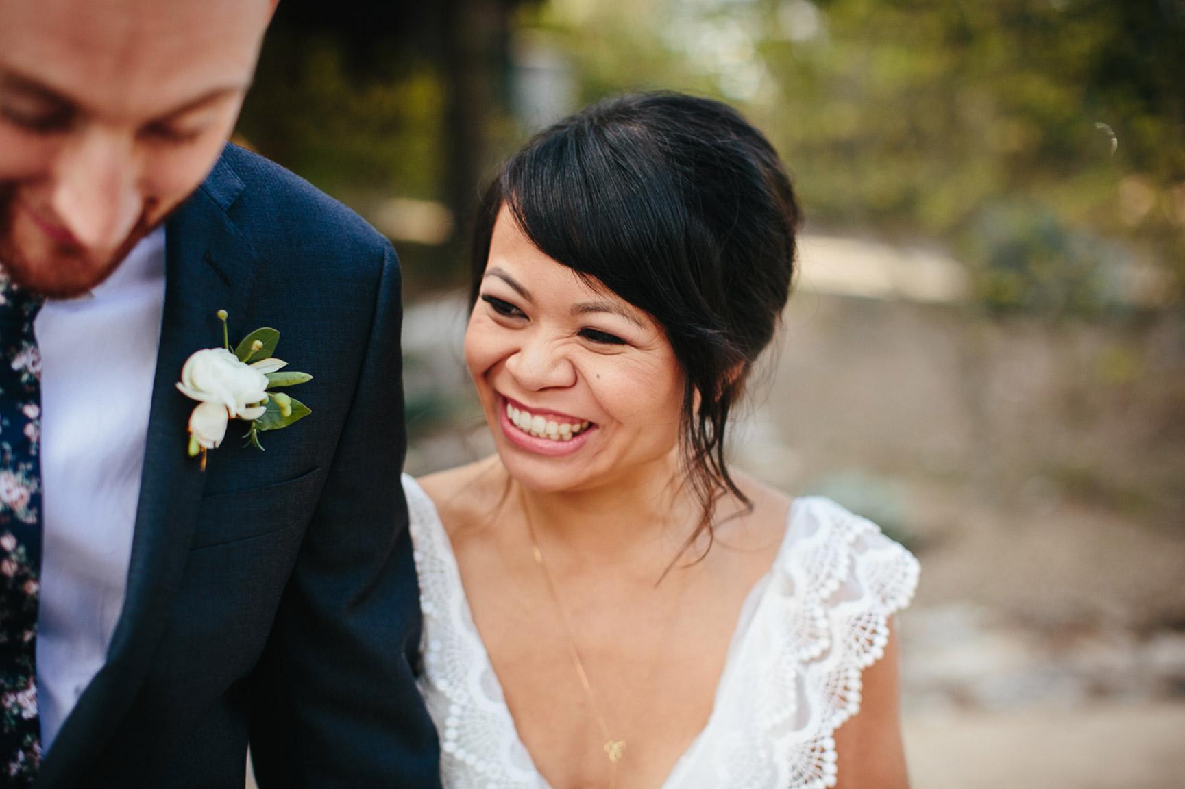 austin_WeddingPhotographer_013.jpg