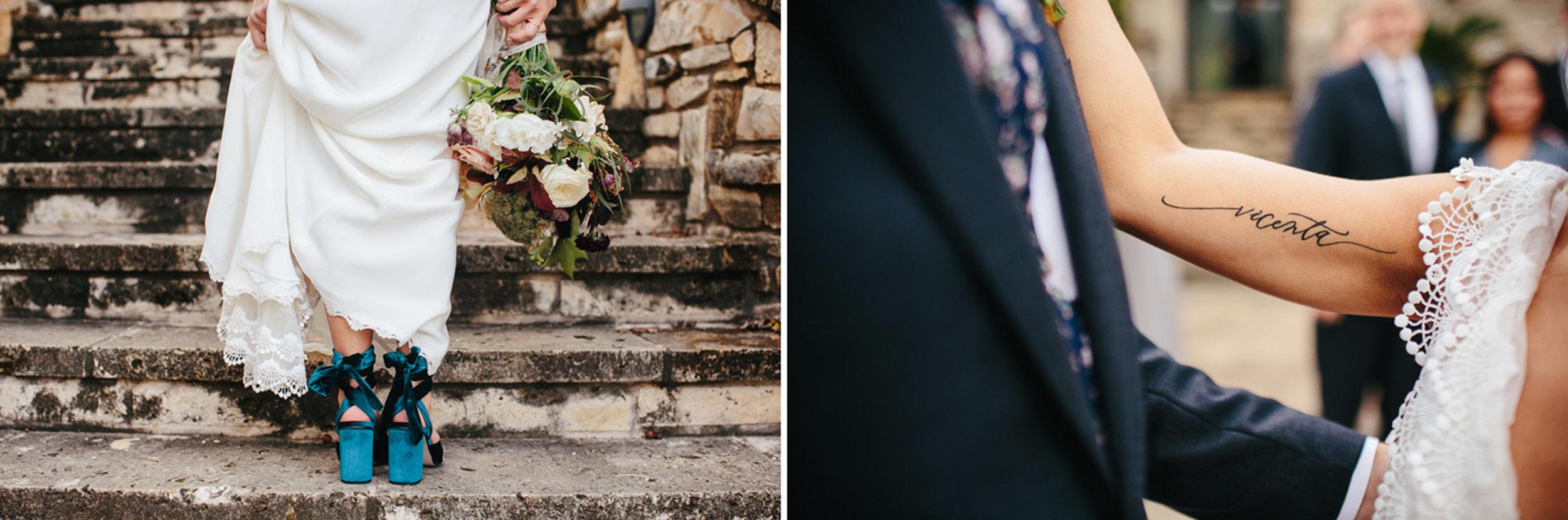 austin_WeddingPhotographer_017.jpg