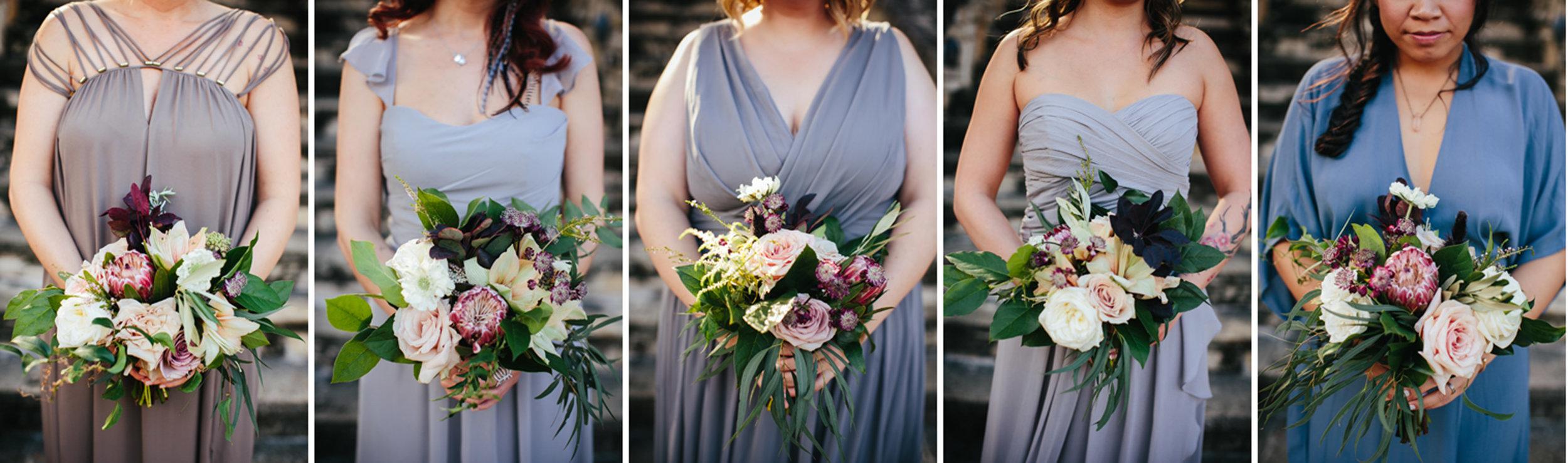 austin_WeddingPhotographer_016.jpg