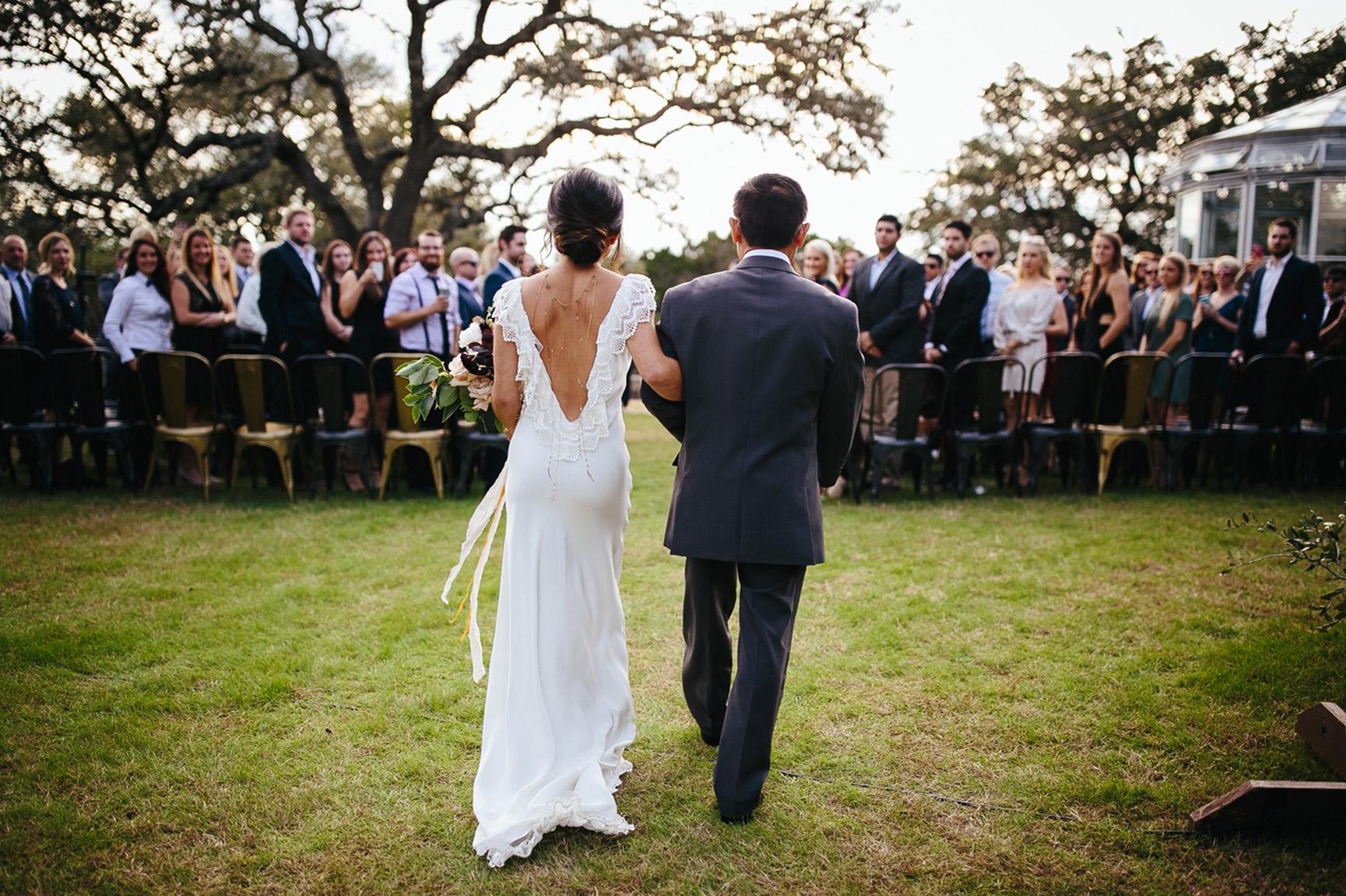 austin_WeddingPhotographer_021.jpg