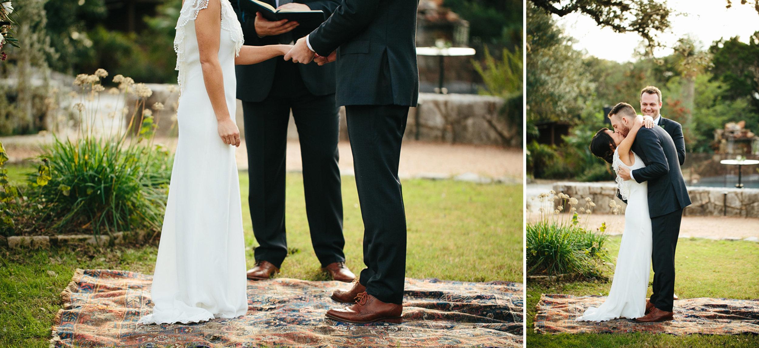 austin_WeddingPhotographer_026.jpg