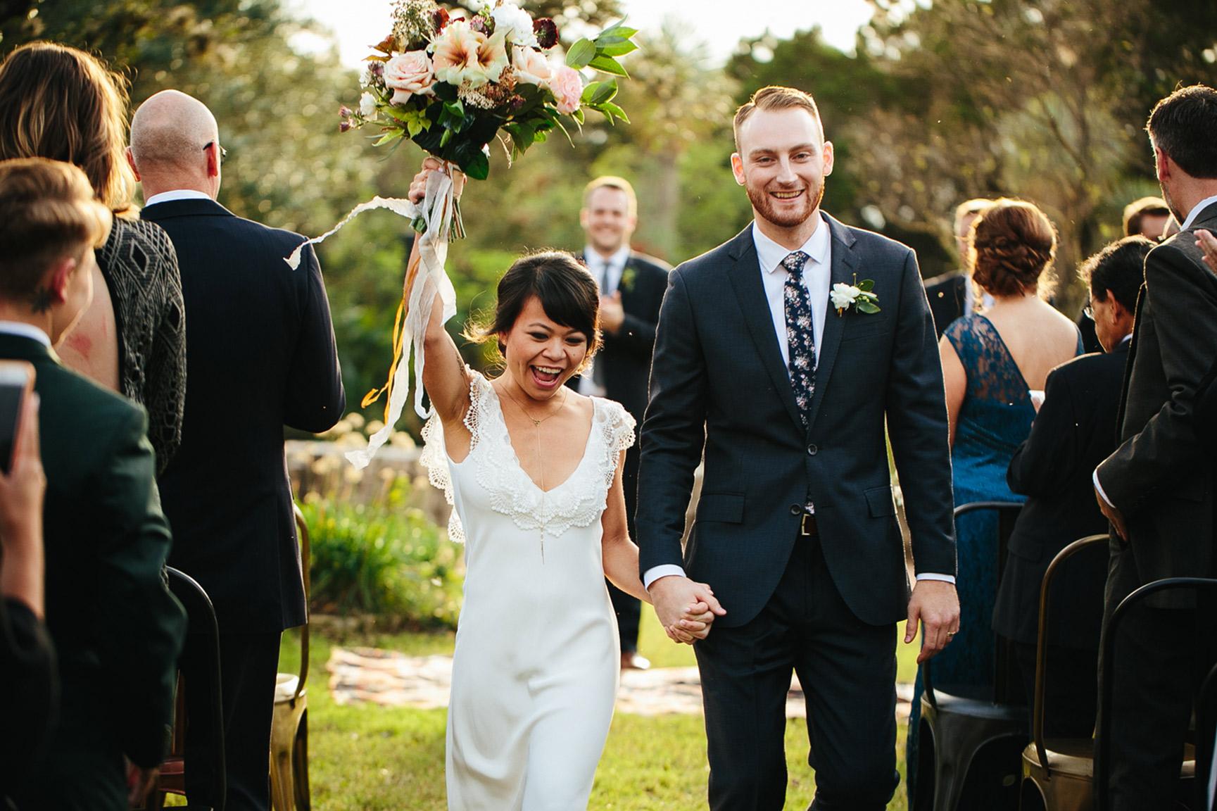 austin_WeddingPhotographer_027.jpg