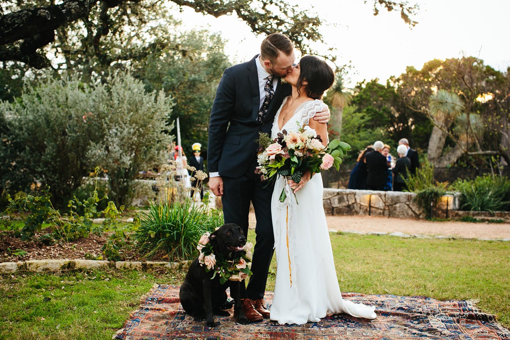 austin_WeddingPhotographer_028.jpg