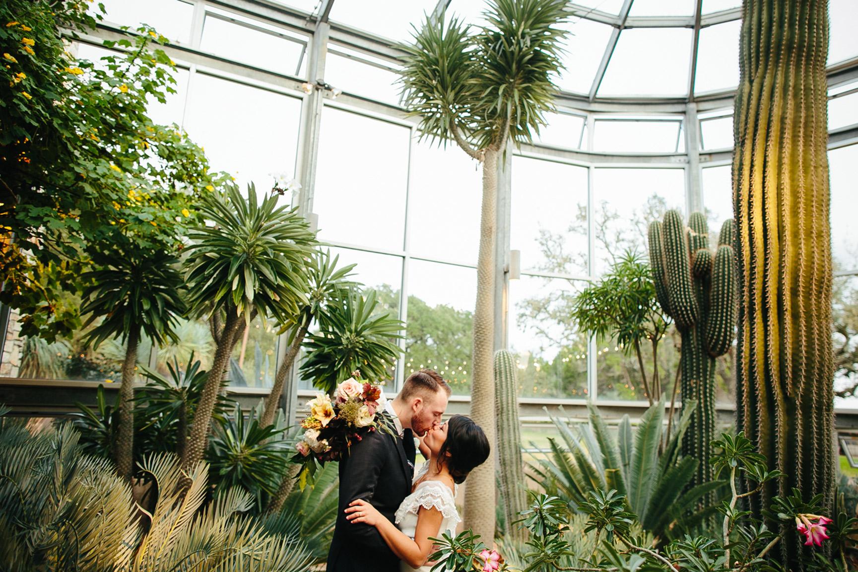 austin_WeddingPhotographer_031.jpg