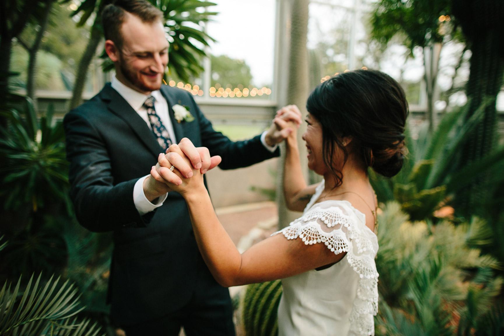 austin_WeddingPhotographer_032.jpg