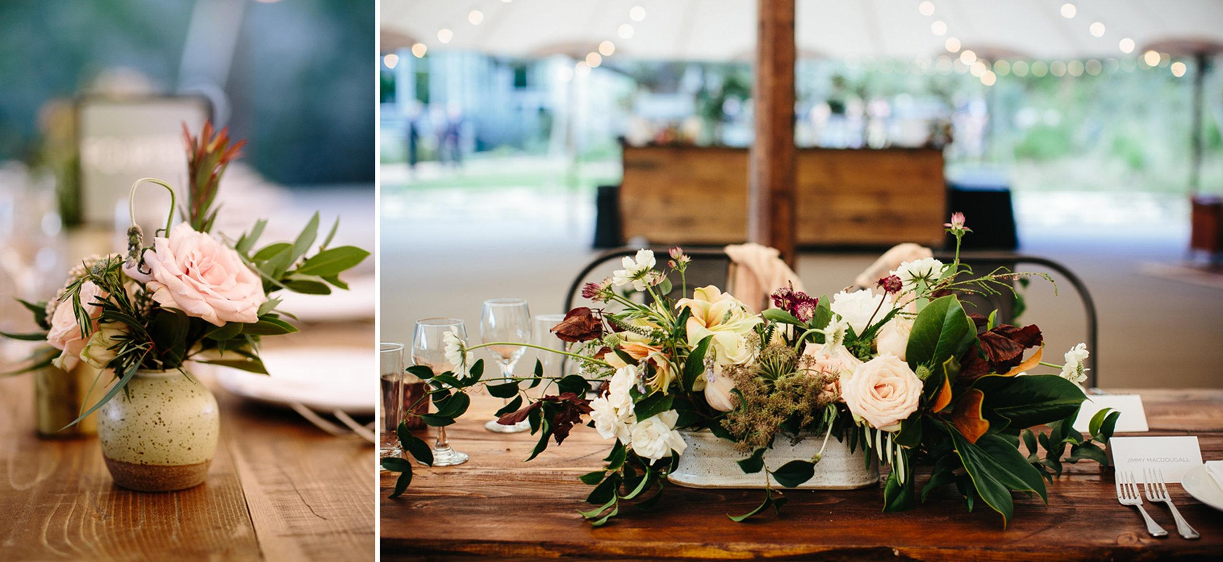 austin_WeddingPhotographer_047.jpg