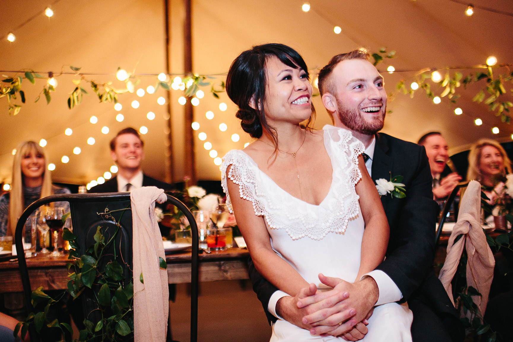 austin_WeddingPhotographer_050.jpg