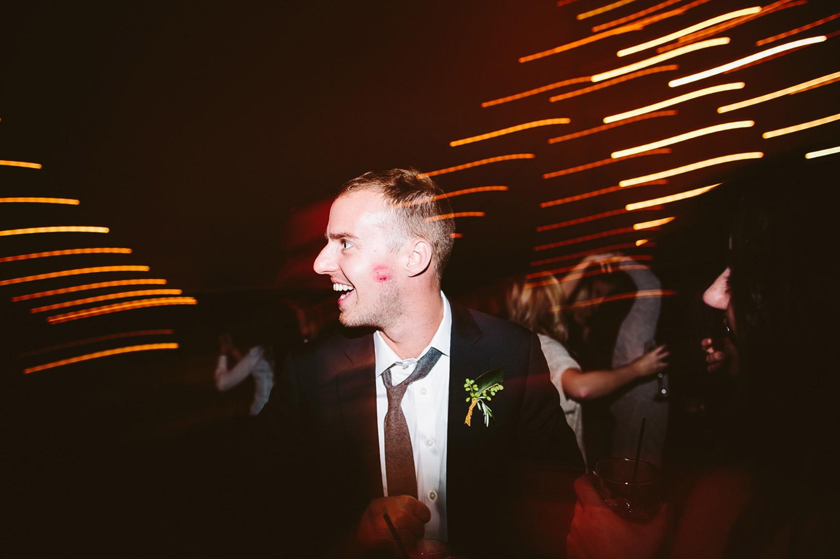austin_WeddingPhotographer_055.jpg