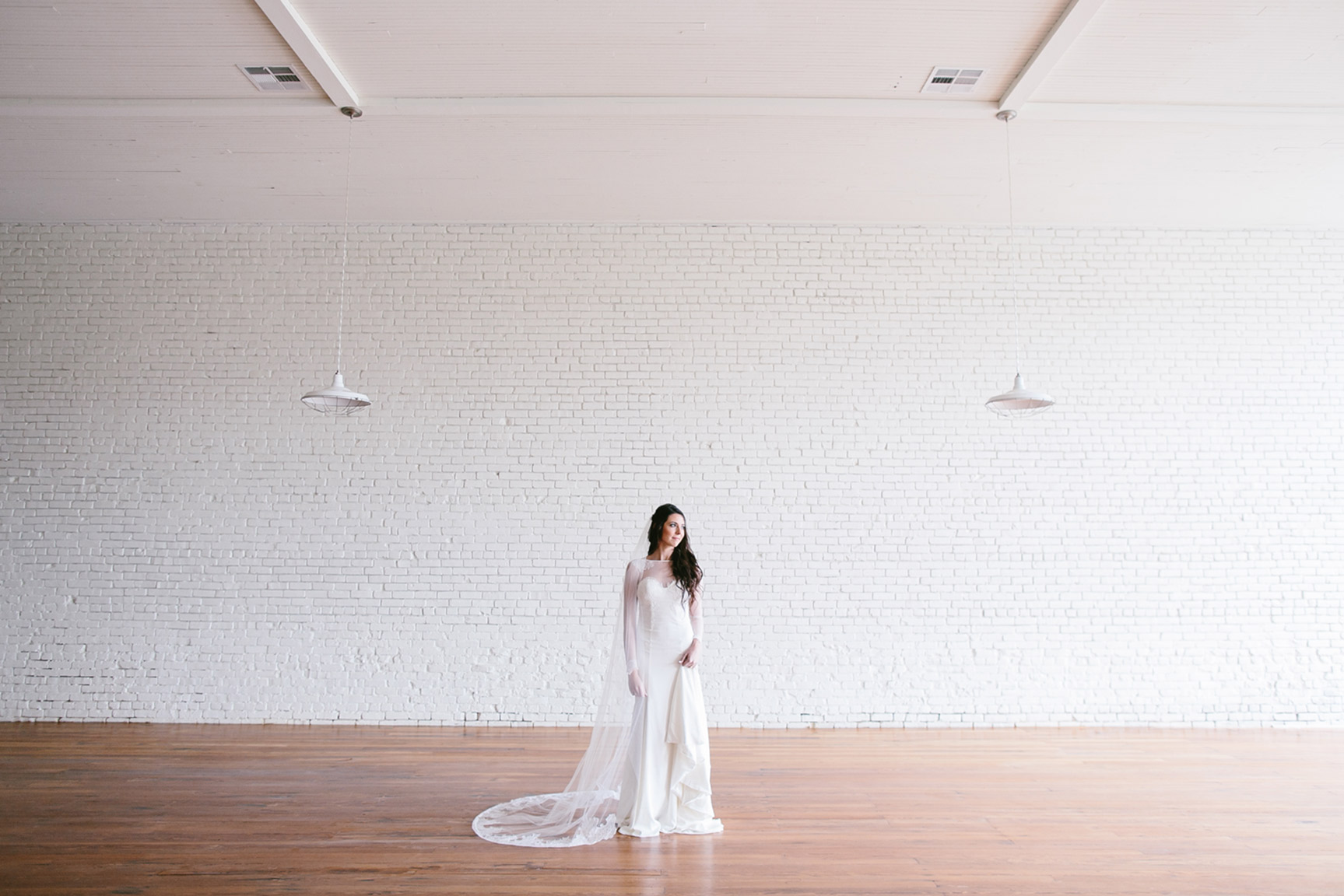 austin_WeddingPhotographer_001.jpg