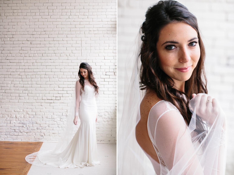 austin_WeddingPhotographer_002.jpg
