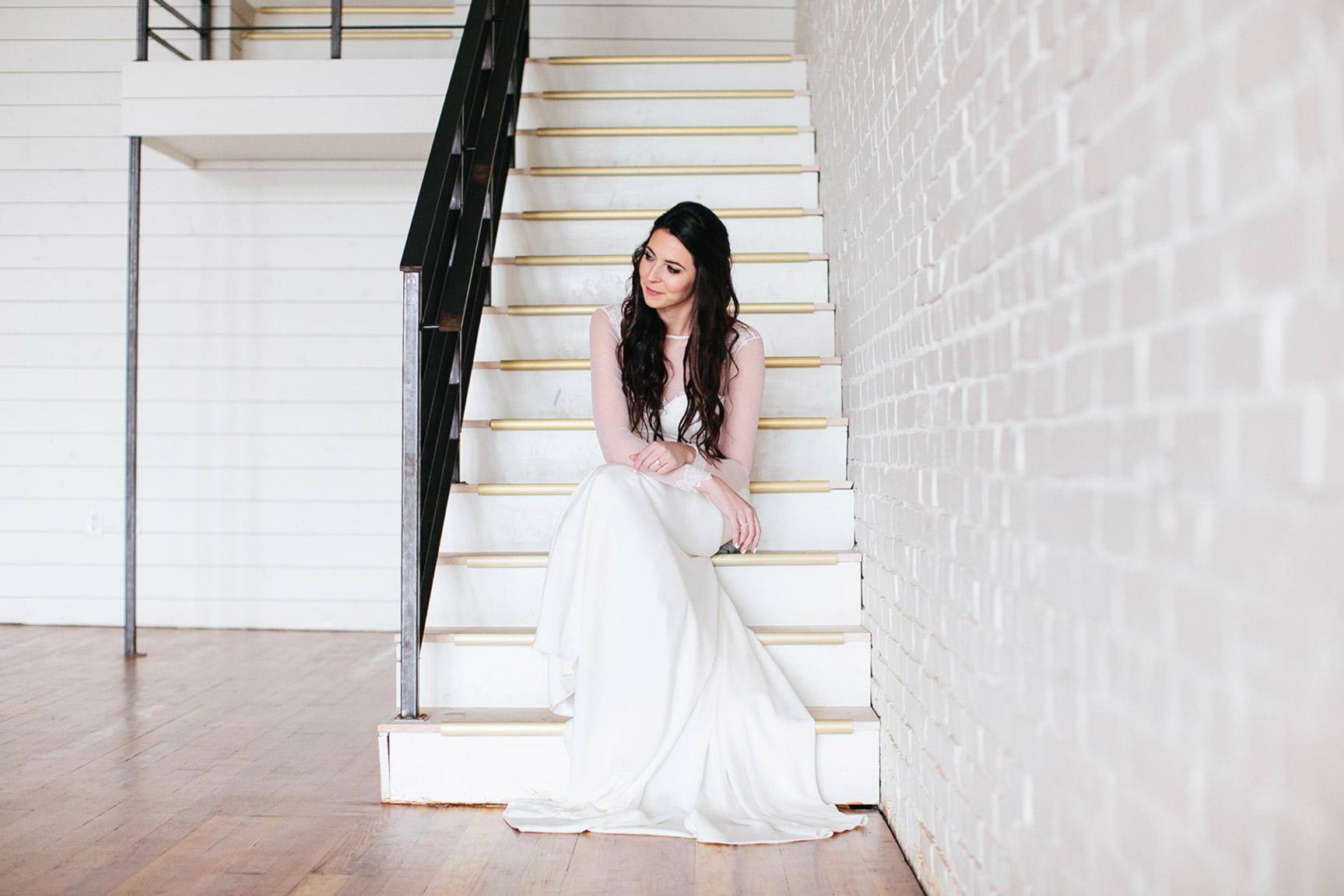 austin_WeddingPhotographer_005.jpg