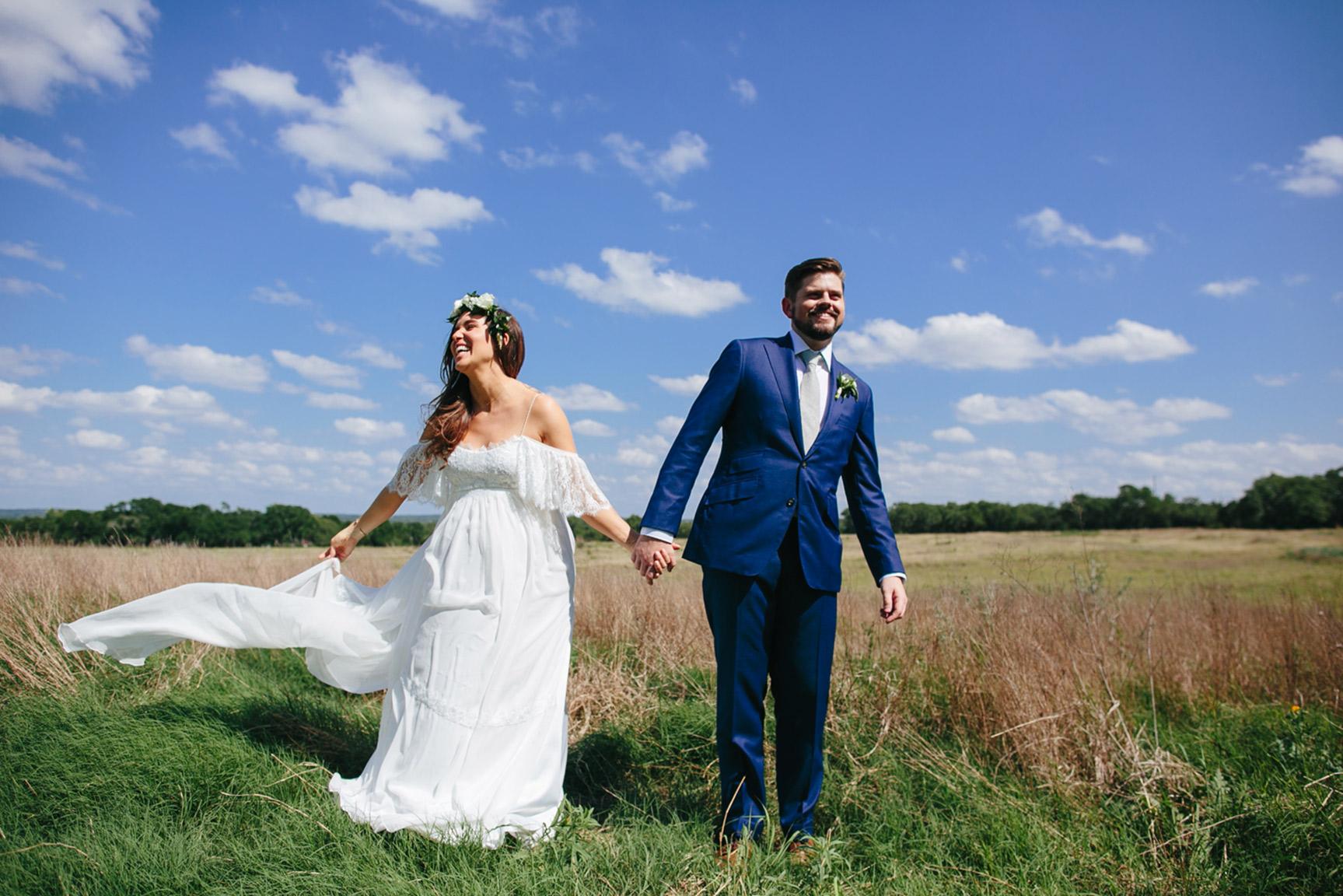 austin_WeddingPhotographer_018.jpg