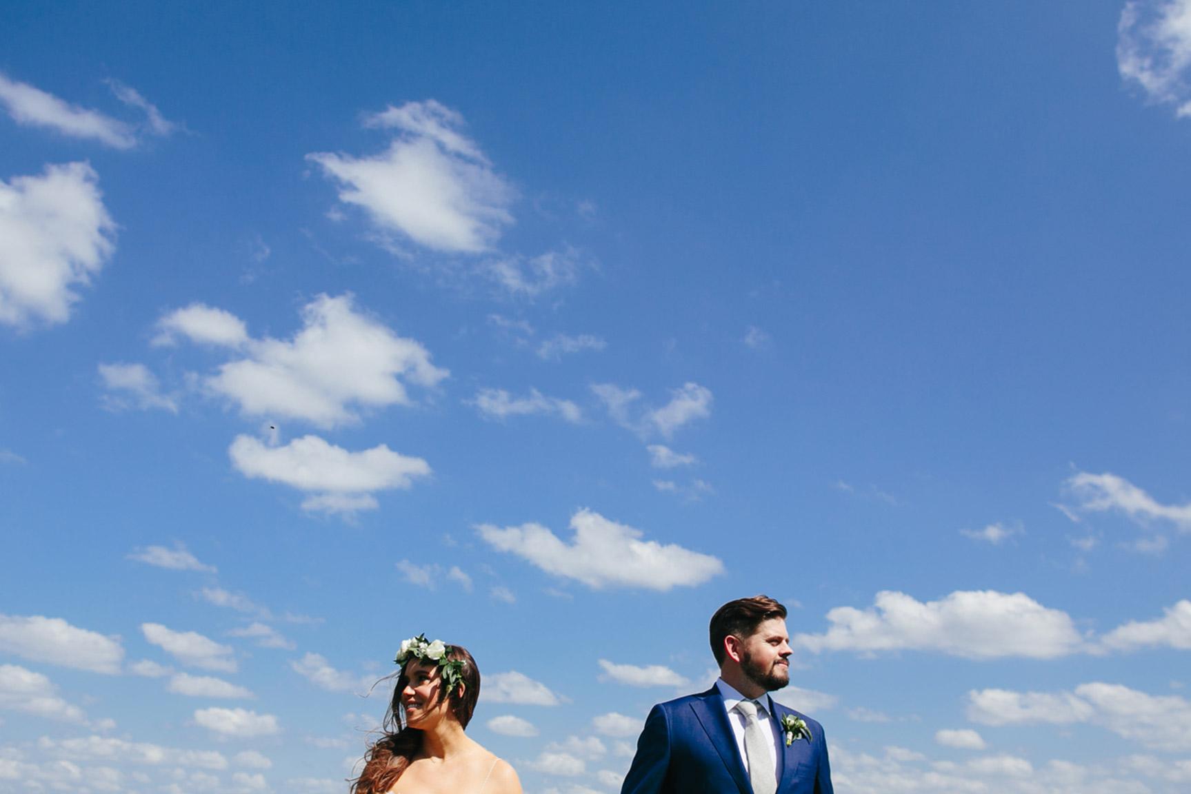 austin_WeddingPhotographer_020.jpg