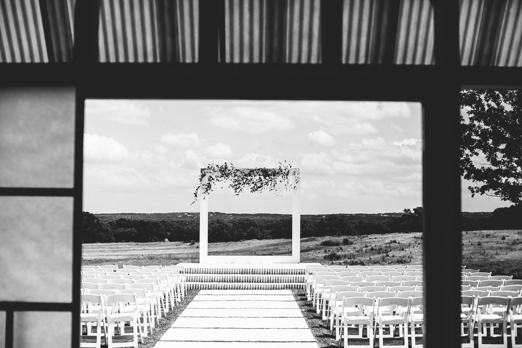 austin_WeddingPhotographer_024.jpg