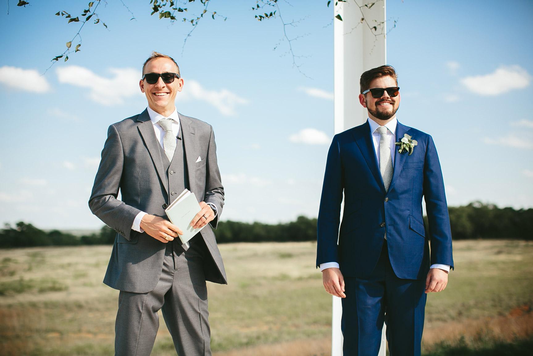austin_WeddingPhotographer_025.jpg